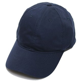 NIKE ナイキ GOLF TWILL CAP/NAVY
