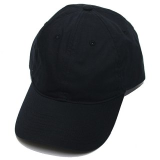 NIKE ナイキ GOLF TWILL CAP/BLACK