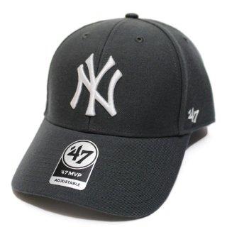 '47 フォーティーセブン YANKEES '47 MVP CAP/CHARCOAL