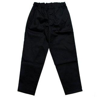 SCHOTT ショット TC CHEF PANTS 3116039/BLACK
