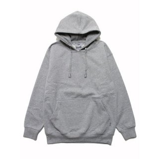 PRO CLUB プロクラブ HEAVYWEIGHT PULLOVER HOODIE 142/GREY