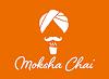 モクシャチャイ | チャイカフェ中目黒 インド茶葉通販