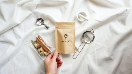 茶器 小物 雑貨