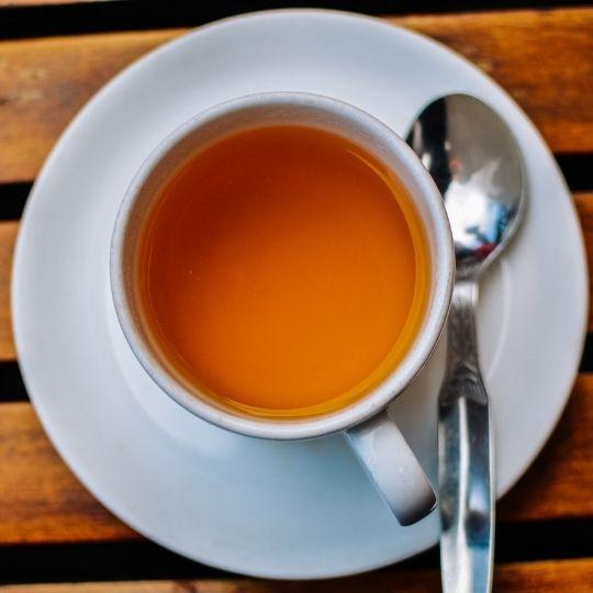 【永久保存版】インド3大紅茶の一つ ダージリンティー の歴史と特徴とは