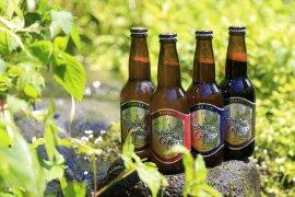 大山Gビール<br>各種(3本〜12本セット)