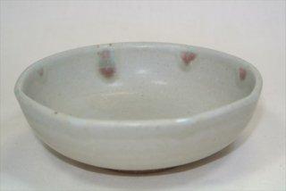 小皿(白)