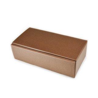FDRボックス SSサイズ 50枚【1枚:85円】