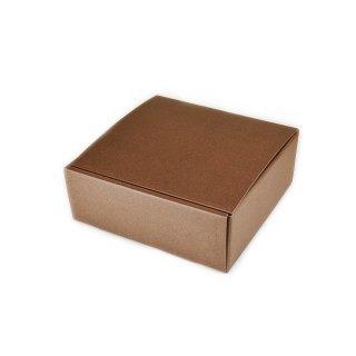 FDRボックス Sサイズ 50枚【1枚:105円】
