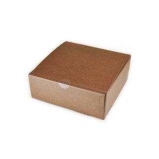 FDRボックス Mサイズ 50枚【1枚:120円】