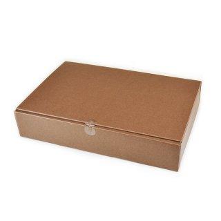 FDRボックス Lサイズ 50枚【 1枚:200円】
