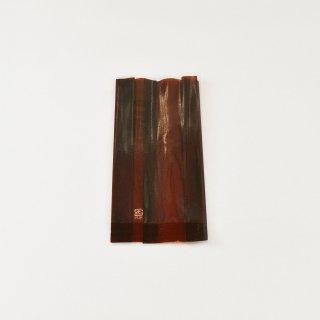 HP-LB袋ブラウン 70×30×150【1枚:7.70円】