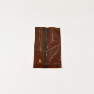 HP-LB袋ブラウン  500枚【1枚:5.50円】