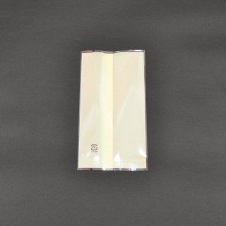 HP-LB袋クリーム 500枚【1枚:5.50円】