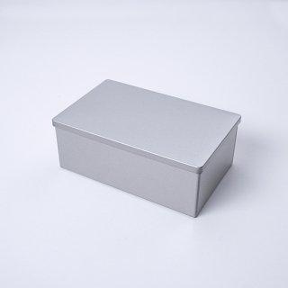 HPサテンクッキー缶(片段クッション付)100セット入り 1セット¥286.0