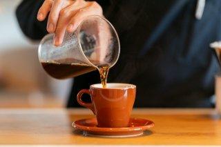 定期便コーヒー豆 月1回配送 6か月コース