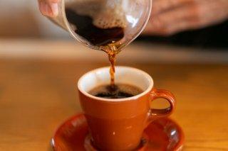 定期便コーヒー豆 月1回配送 12か月コース