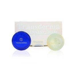 TRANSDERMA TRAVEL-SET トランスダーマ トラベルセット