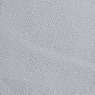 【A.U.S. Dogs】ダンガリーシャツ(ホワイト)