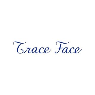 【Trace Face】