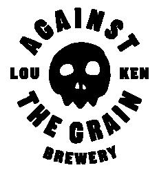石垣島ビール工房「AGAINST THE GRAIN」オンラインショップ
