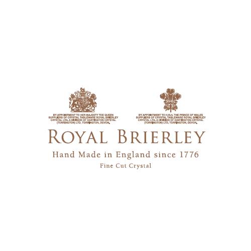 ROYAL BRIERLEY(ロイヤルブライアリー)