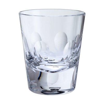 ROYAL BRIERLEY(ロイヤルブライアリー) クリスタル ウイスキー タンブラー <Osborne>
