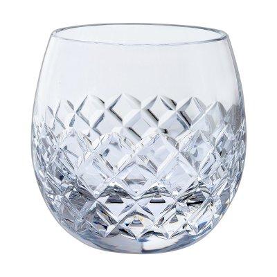 ROYAL BRIERLEY(ロイヤルブライアリー) クリスタル ウイスキー タンブラー <Frogmore>