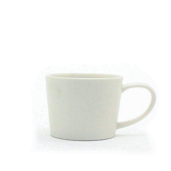 マグカップ SS ミルク