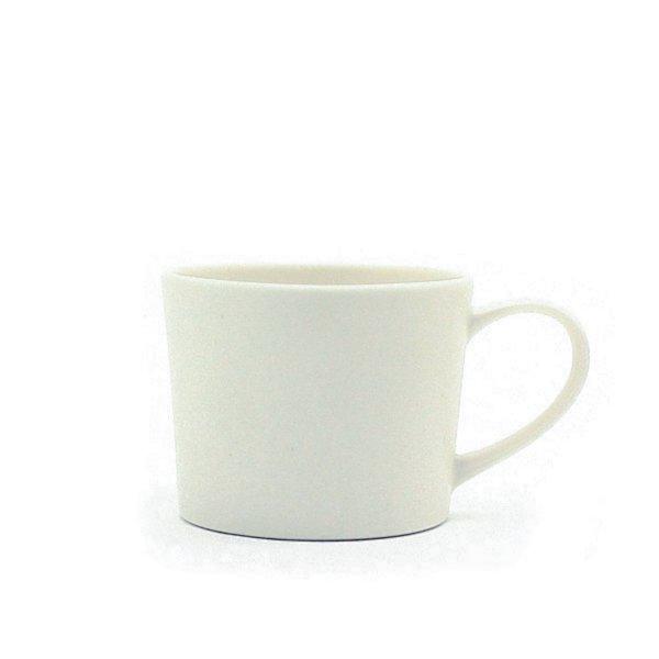 マグカップ S ミルク