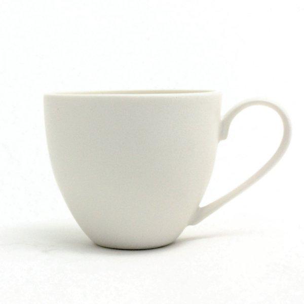 マグカップ M ミルク