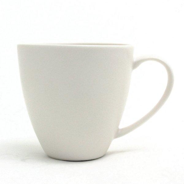 マグカップ L ミルク