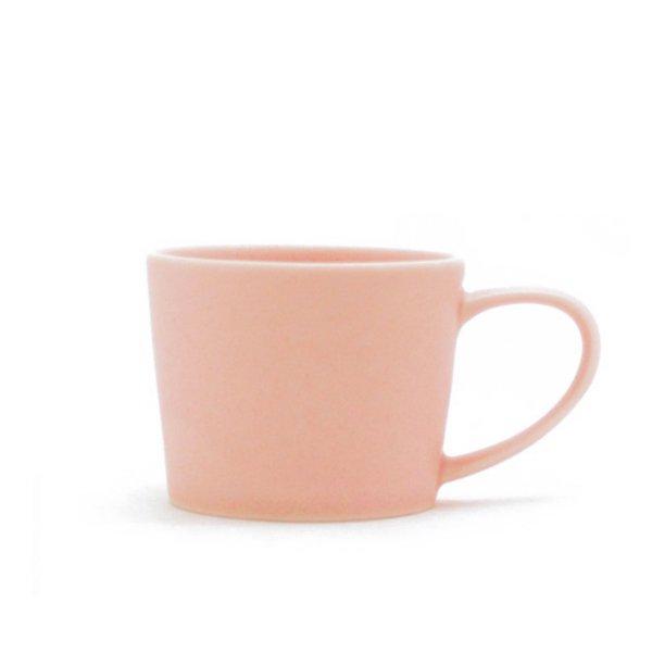 マグカップ SS 桜