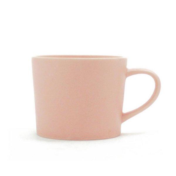 マグカップ S 桜