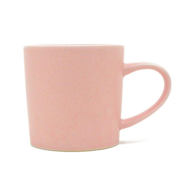 マグカップ S のっぽ 桜