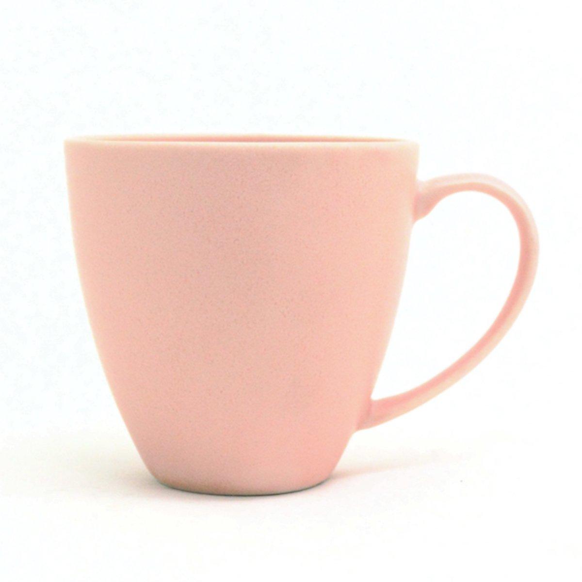 マグカップ L 桜 詳細画像1