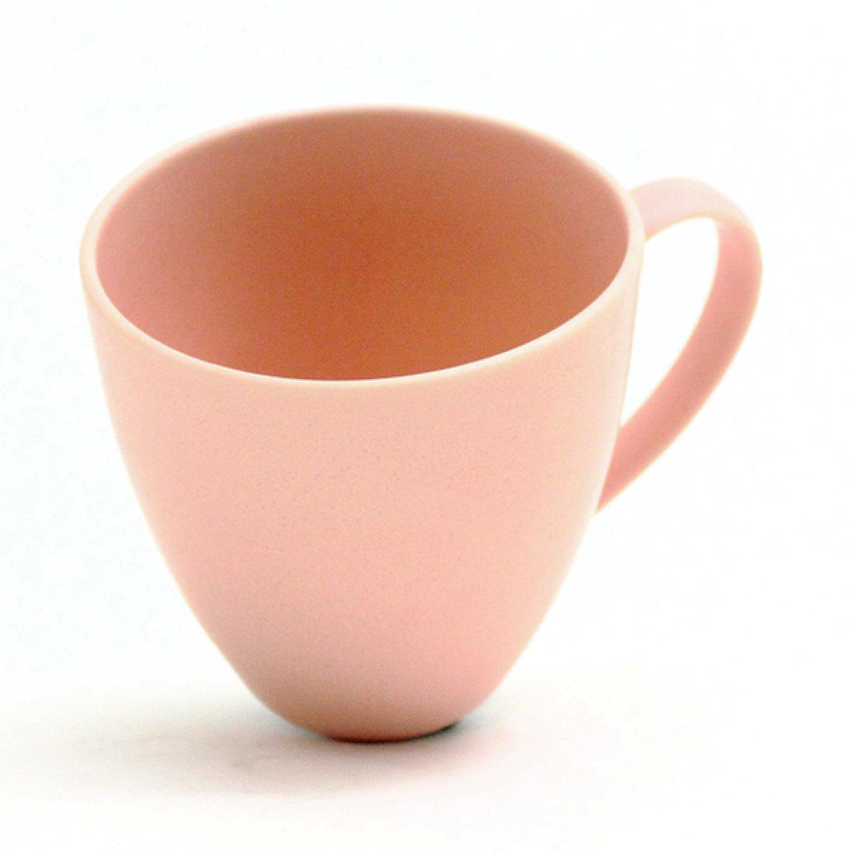 マグカップ L 桜 詳細画像3