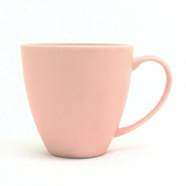 マグカップ L 桜