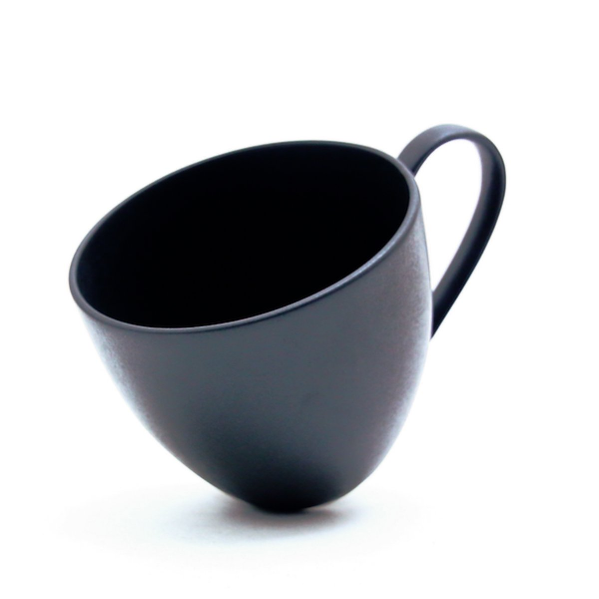 マグカップ M ブラックスター 詳細画像3