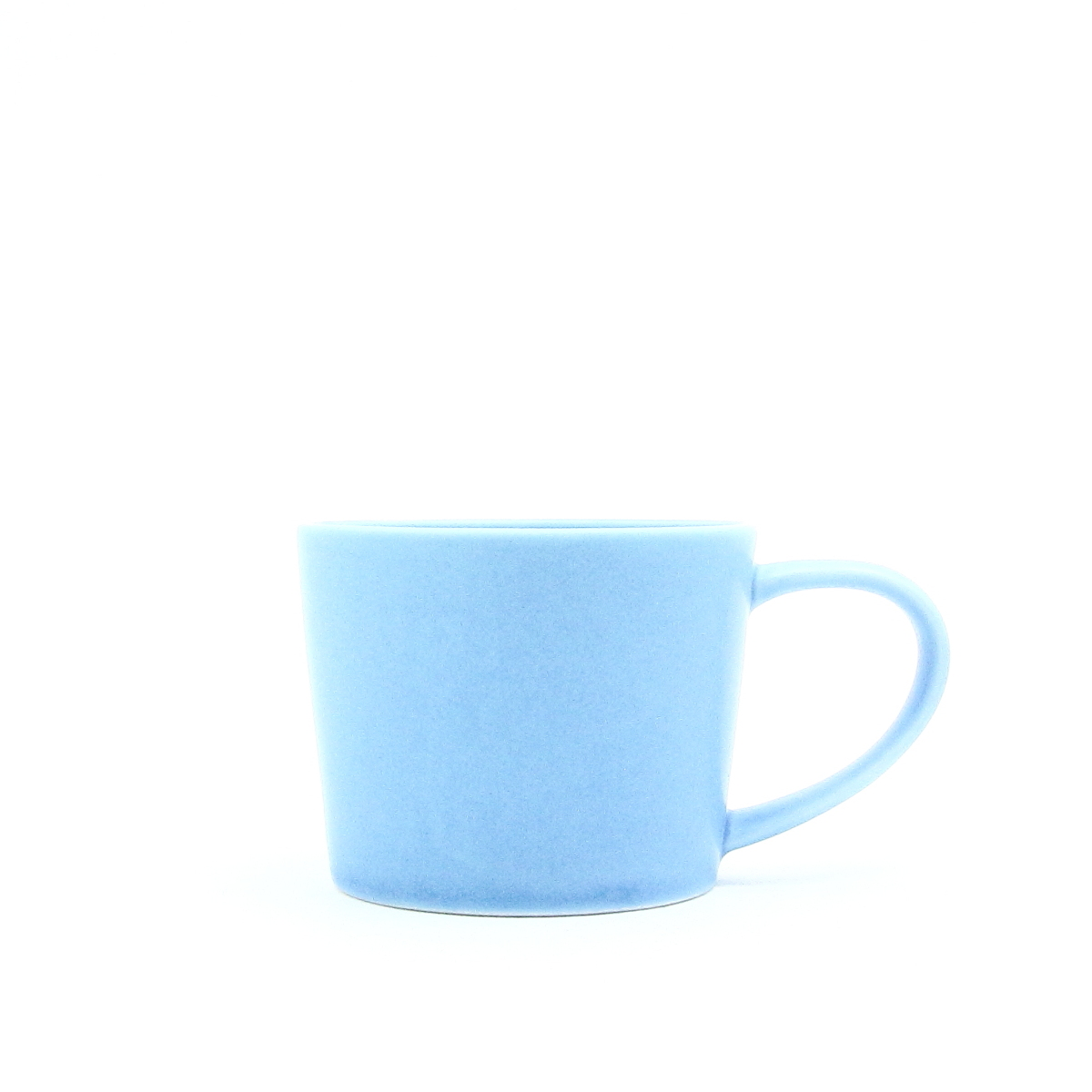 マグカップ SS スカイブルー 詳細画像1