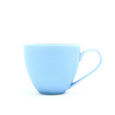 マグカップ M スカイブルー
