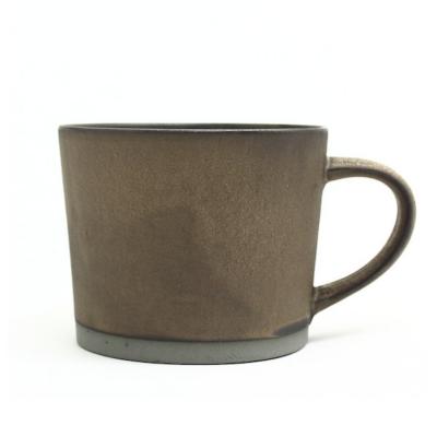 ブリンブリンのマグカップ S