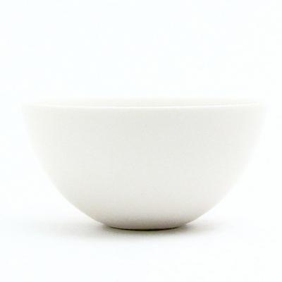 Bowl S ミルク