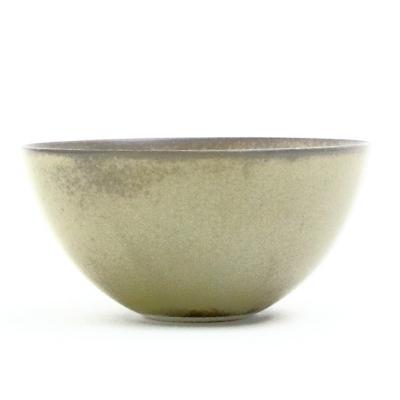 Bowl S モスグリーン