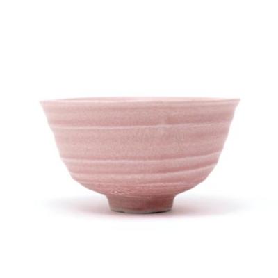 ご飯茶碗 桜