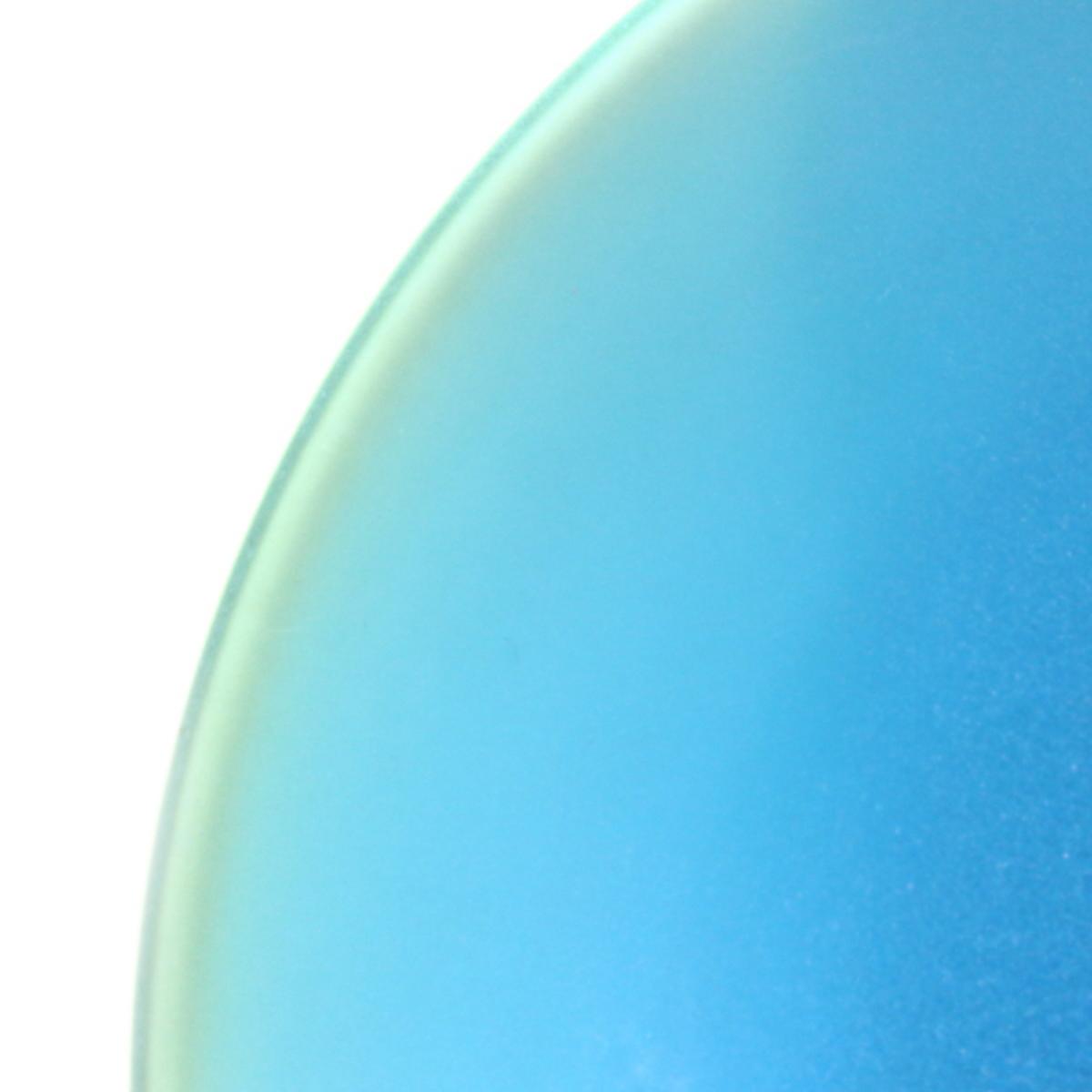 ボナペティ 5 プレート スターブルー 詳細画像3