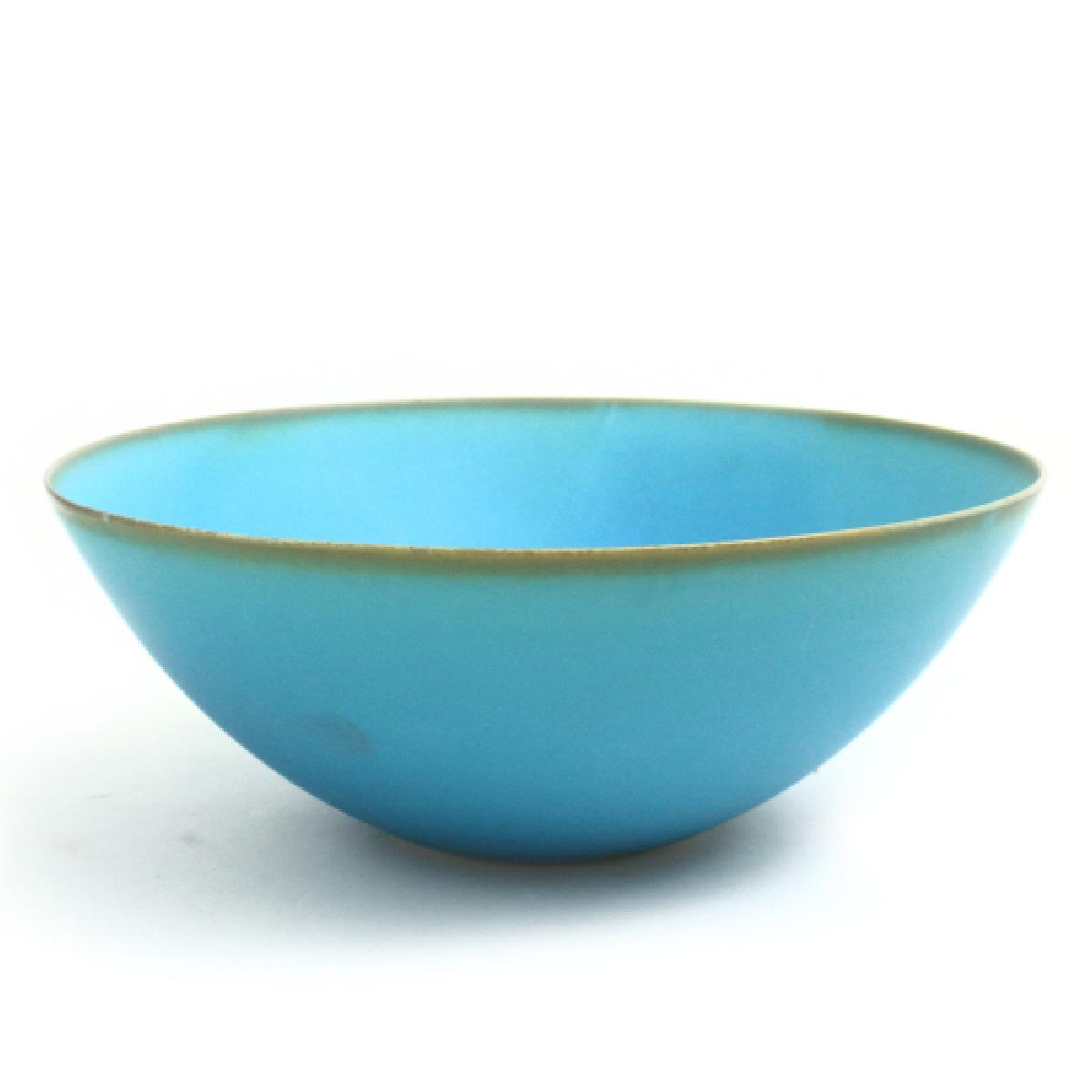 Bowl L スターブルー 詳細画像1