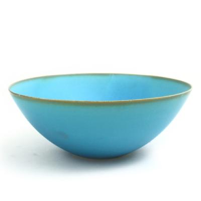 Bowl L スターブルー
