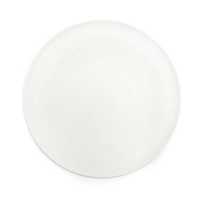 ボナペティ 9 プレート ミルク