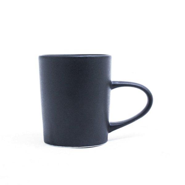 マグカップ SS のっぽ ブラックスター