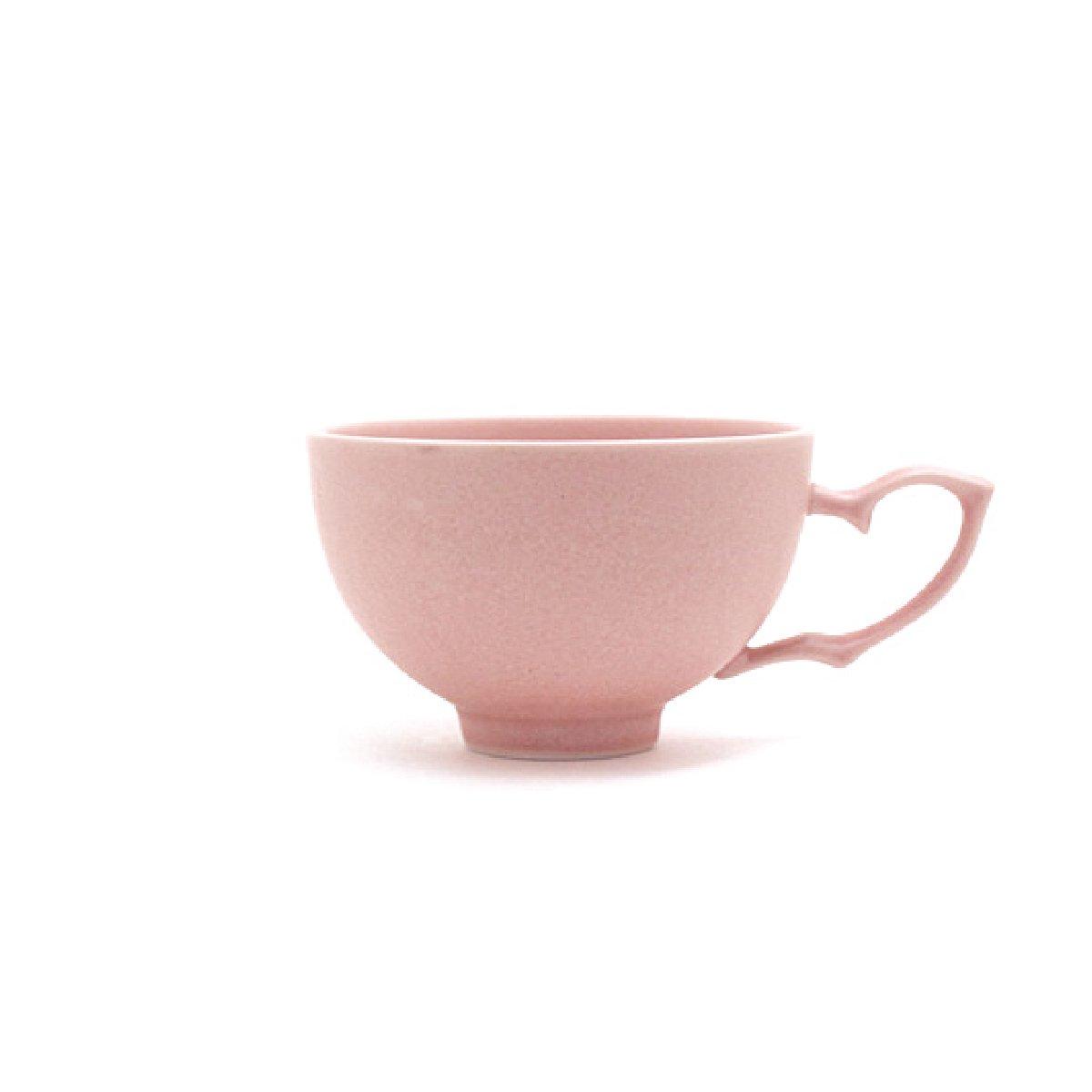 貴族のカップ 桜 詳細画像1